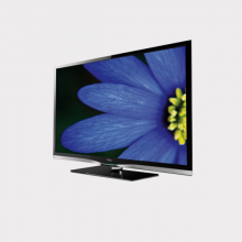 haier 24-inch led tv (le24p600) with hd picture quality electronics special offer best deals buy one lk sri lanka 1453801621.png
