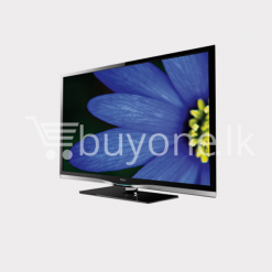 haier 24 inch led tv le24p600 with hd picture quality electronics special offer best deals buy one lk sri lanka 1453801621 247x247 - Haier 24-inch LED TV (LE24P600) With HD Picture Quality