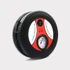 heavy duty air compressor dc12v automobile store special offer best deals buy one lk sri lanka 1453793317 100x100 - Getsun Chrome Effect Aerosol Paint 330ml