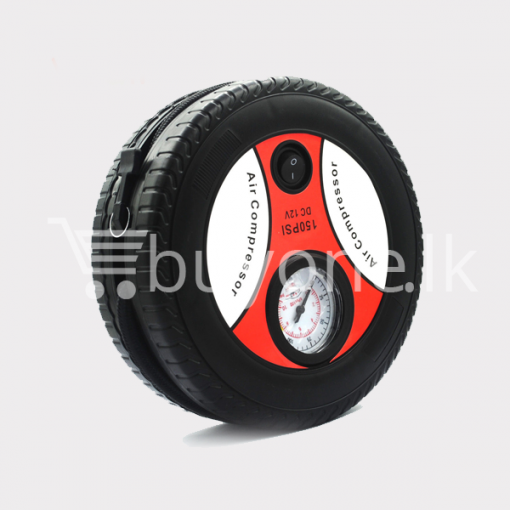 heavy duty air compressor (dc12v) automobile-store special offer best deals buy one lk sri lanka 1453793317.png