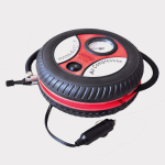 heavy duty air compressor (dc12v) automobile-store special offer best deals buy one lk sri lanka 1453793318.png