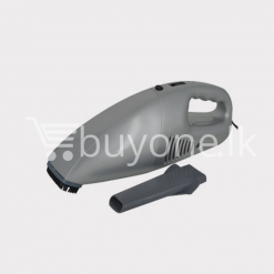 high power portable car vacuum cleaner electronics special offer best deals buy one lk sri lanka 1453801688 247x247 - High Power Portable Car Vacuum Cleaner
