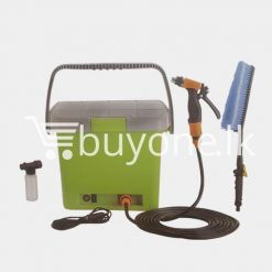 high pressure portable car washer automobile store special offer best deals buy one lk sri lanka 1453789290 247x247 - High Pressure Portable Car Washer