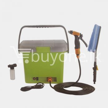 high pressure portable car washer automobile-store special offer best deals buy one lk sri lanka 1453789290.jpg
