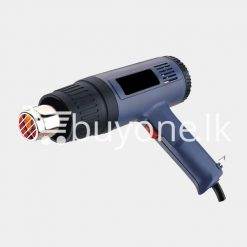 jia rui – hot air heat gun electronics special offer best deals buy one lk sri lanka 1453789844 247x247 - Jia Rui – Hot Air Heat Gun