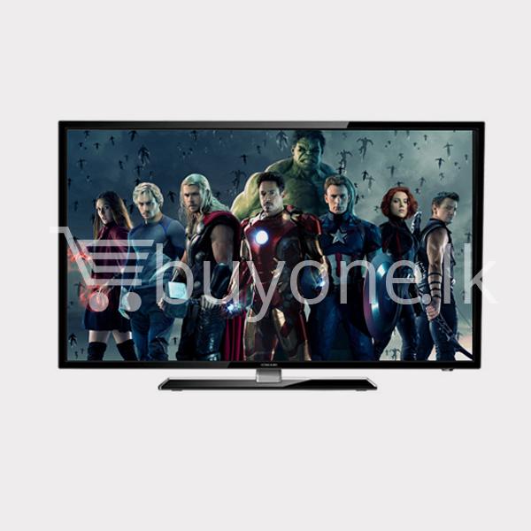 konka 19″ led backlight tv (ke19as301) with usb & hdmi support electronics special offer best deals buy one lk sri lanka 1453801817.png