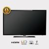 konka 19″ led backlight tv (ke19as301) with usb & hdmi support electronics special offer best deals buy one lk sri lanka 1453801818.png