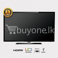 konka 19″ led backlight tv ke19as301 with usb hdmi support electronics special offer best deals buy one lk sri lanka 1453801818 247x247 - Konka 19″ LED Backlight TV (KE19AS301) With USB & HDMI Support