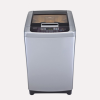 lg fully automatic washing machine tl wm8064 with diamond glass top cover quick wash home and kitchen special offer best deals buy one lk sri lanka 1453802465 100x100 - Hachi 10Pcs Enamel Ware Set