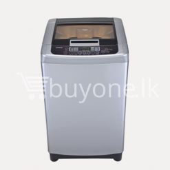 lg fully automatic washing machine tl wm8064 with diamond glass top cover quick wash home and kitchen special offer best deals buy one lk sri lanka 1453802465 247x247 - LG Fully Automatic Washing Machine (TL-WM8064) with Diamond Glass Top Cover, Quick Wash
