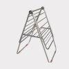 luxury stainless steel cloth rack household-appliances special offer best deals buy one lk sri lanka 1453794897.png