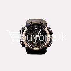 men's stylish sports wrist watch health beauty special offer best deals buy one lk sri lanka 1453802514 247x247 - Men's Stylish Sports Wrist Watch