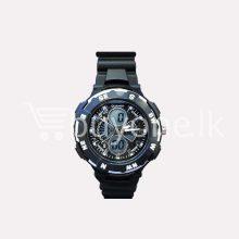 men's stylish sports wrist watch health-beauty special offer best deals buy one lk sri lanka 1453802515.jpg