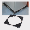 multifunctional movable washing machine and refrigerator stand household-appliances special offer best deals buy one lk sri lanka 1453795292.png
