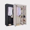 multifunctional storage wardrobe household appliances special offer best deals buy one lk sri lanka 1453795255 100x100 - Luxury Stainless Steel Cloth rack