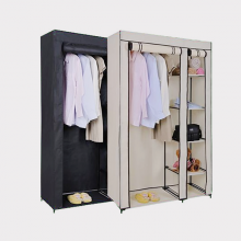 multifunctional storage wardrobe household appliances special offer best deals buy one lk sri lanka 1453795255  Online Shopping Store in Sri lanka, Latest Mobile Accessories, Latest Electronic Items, Latest Home Kitchen Items in Sri lanka, Stereo Headset with Remote Controller, iPod Usb Charger, Micro USB to USB Cable, Original Phone Charger   Buyone.lk Homepage