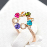 new-2016-fashion-most-unusual-happiness-ferris-wheel-color-rhinestone-ring-best-deal-valentine-send-gifts-special-offer-buy-one-lk-sri-lanka-2