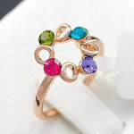 new-2016-fashion-most-unusual-happiness-ferris-wheel-color-rhinestone-ring-best-deal-valentine-send-gifts-special-offer-buy-one-lk-sri-lanka-3