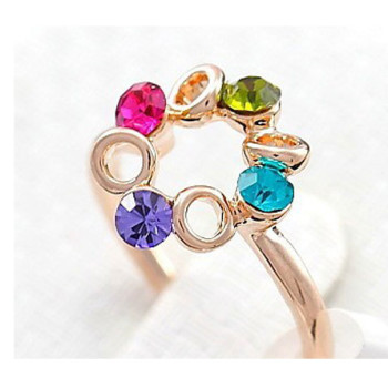 new-2016-fashion-most-unusual-happiness-ferris-wheel-color-rhinestone-ring-best-deal-valentine-send-gifts-special-offer-buy-one-lk-sri-lanka