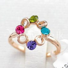new-2016-fashion-most-unusual-happiness-ferris-wheel-color-rhinestone-ring-best-deal-valentine-send-gifts-special-offer-buy-one-lk-sri-lanka-4