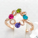 new-2016-fashion-most-unusual-happiness-ferris-wheel-color-rhinestone-ring-best-deal-valentine-send-gifts-special-offer-buy-one-lk-sri-lanka-5