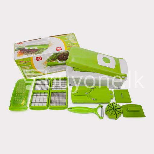 nicer dicer plus 12 in 1 home-and-kitchen special offer best deals buy one lk sri lanka 1453795553.png