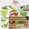nicer dicer plus 12 in 1 home-and-kitchen special offer best deals buy one lk sri lanka 1453795554.png