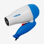nova foldable hair dryer (n658) health-beauty special offer best deals buy one lk sri lanka 1453795612.png