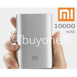original 10000mah mi power bank for iphone samsung htc nokia lg mobile phones 247x247 - Original 10000Mah MI Power Bank for iPhone, Samsung, HTC, Nokia, LG Mobile Phones