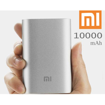 original-10000mah-mi-power-bank-for-iphone-samsung-htc-nokia-lg-mobile-phones