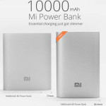 original-10000mah-mi-power-bank-for-iphone-samsung-htc-nokia-lg-mobile-phones-4