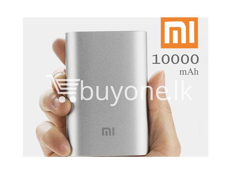 original 10000mah mi power bank for iphone samsung htc nokia lg mobile phones - original-10000mah-mi-power-bank-for-iphone-samsung-htc-nokia-lg-mobile-phones