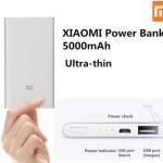 original-5000mah-mi-power-bank-for-iphone-samsung-htc-nokia-lg-mobile-phones-10