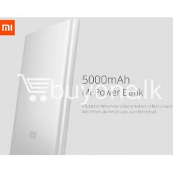 original 5000mah mi power bank for iphone samsung htc nokia lg mobile phones 247x247 - Original 5000Mah MI Power Bank for iPhone, Samsung, HTC, Nokia, LG Mobile Phones