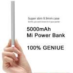original-5000mah-mi-power-bank-for-iphone-samsung-htc-nokia-lg-mobile-phones-3