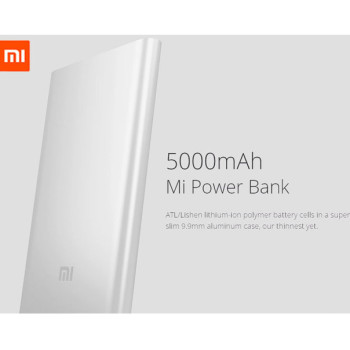 original-5000mah-mi-power-bank-for-iphone-samsung-htc-nokia-lg-mobile-phones