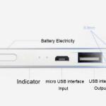 original-5000mah-mi-power-bank-for-iphone-samsung-htc-nokia-lg-mobile-phones-6