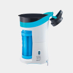 oster – my brew personal coffee maker home-and-kitchen special offer best deals buy one lk sri lanka 1453792395.jpg