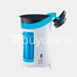 oster – my brew personal coffee maker home and kitchen special offer best deals buy one lk sri lanka 1453792395 247x247 - Oster – My Brew Personal Coffee Maker