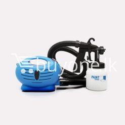 paint zoom ultimate professional paint sprayer as seen on tv home and kitchen special offer best deals buy one lk sri lanka 1453802673 247x247 - Paint Zoom Ultimate Professional Paint Sprayer As Seen on TV
