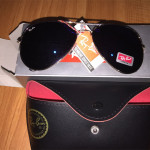 rayban-a-grade-original-copy-bought-from-itally-uv-protective-valentine-send-gifts-special-offer-buy-one-lk-sri-lanka-10