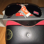 rayban-a-grade-original-copy-bought-from-itally-uv-protective-valentine-send-gifts-special-offer-buy-one-lk-sri-lanka-2