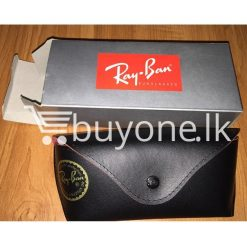 rayban a grade original copy bought from itally uv protective valentine send gifts special offer buy one lk sri lanka 247x247 - Rayban A Grade Original Copy Bought From Itally UV Protective