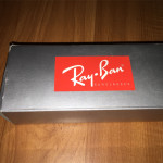 rayban-a-grade-original-copy-bought-from-itally-uv-protective-valentine-send-gifts-special-offer-buy-one-lk-sri-lanka-3