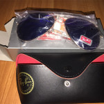 rayban-a-grade-original-copy-bought-from-itally-uv-protective-valentine-send-gifts-special-offer-buy-one-lk-sri-lanka-4