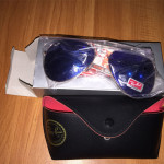 rayban-a-grade-original-copy-bought-from-itally-uv-protective-valentine-send-gifts-special-offer-buy-one-lk-sri-lanka-5