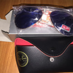rayban-a-grade-original-copy-bought-from-itally-uv-protective-valentine-send-gifts-special-offer-buy-one-lk-sri-lanka-6