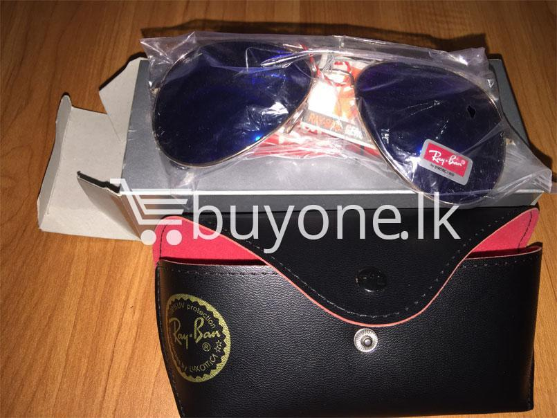 Ray Ban Authorized Dealers
