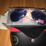 rayban-a-grade-original-copy-bought-from-itally-uv-protective-valentine-send-gifts-special-offer-buy-one-lk-sri-lanka-7