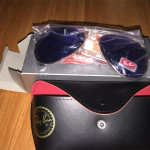 rayban-a-grade-original-copy-bought-from-itally-uv-protective-valentine-send-gifts-special-offer-buy-one-lk-sri-lanka-8